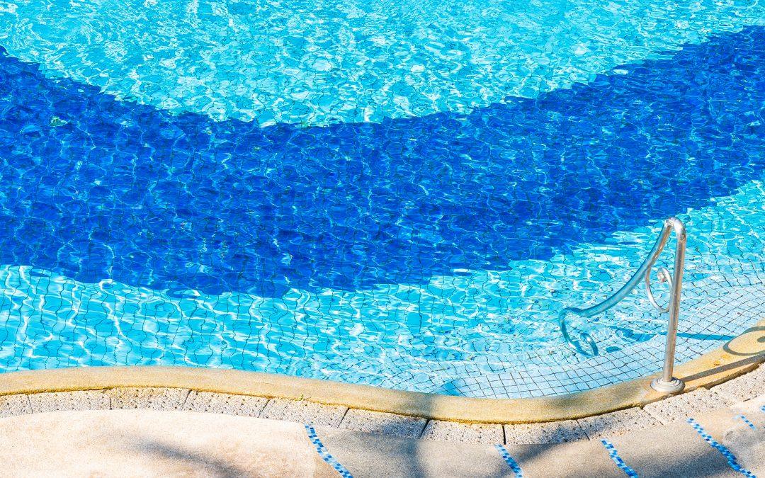 La profundidad perfecta de tu piscina